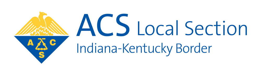 Indiana-Kentucky Border Section of the ACS